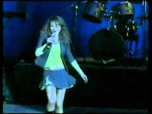 Sevinch Tek sana 2006s