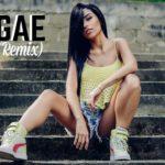 Shahzoda - Ket (Theemotion Reggae Remix)| Raylan Remix oficial