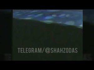 Shahzoda New  video toplamlari
