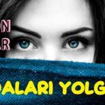 Ummon guruhi & Dilbar - Va'dalari yolg'on (Qo'shiq matni/Lyrics)