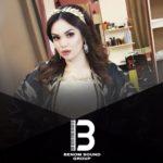 Gulsanam Mamazoitova - Laylingman 'BenoMMedia'®
