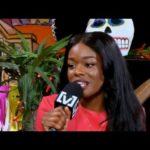 Azealia Banks Bitchiest Moments