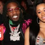 Cardi B Confirms She Secretly Married Offset Last Year