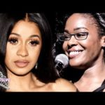 Cardi B has a meltdown after Azealia Banks shames her | FULL Backstory