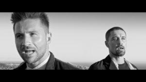 """БИЛАН / ЛАЗАРЕВ - """"ПРОСТИ МЕНЯ"""" (Official video) ЭКСКЛЮЗИВ!!"""