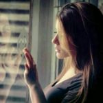 текст песни Руки Вверх Плачешь В Темноте