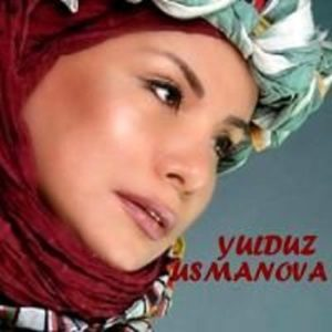 Yulduz Usmonova - Bilmadim