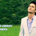 Jasur Umirov - Hanifa | Жасур Умиров - Ханифа