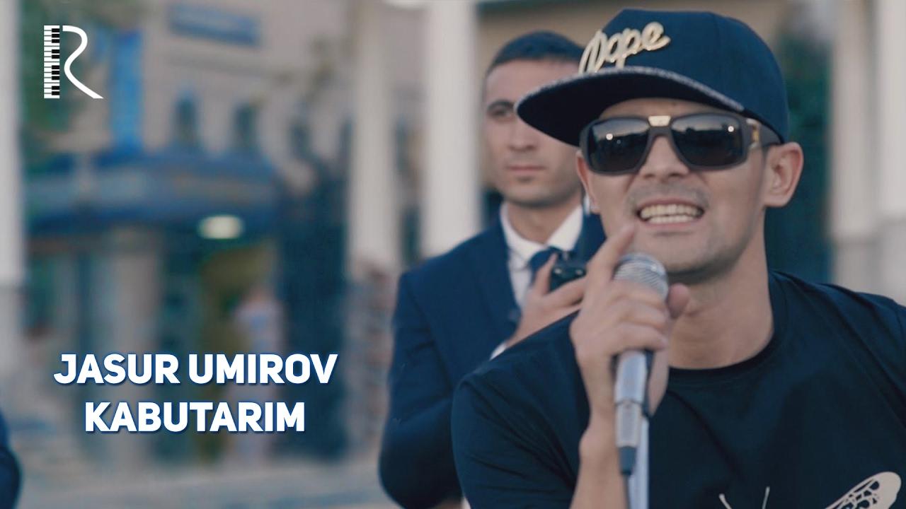 Скачать jasur umirov kabutarim (official music video) смотреть.