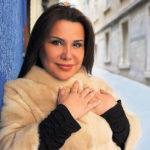Yulduz Usmonova - Olloh özi qo'llaydi