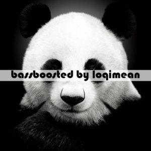 скачать песню cygo panda e 2018