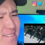 NINETY ONE - ALL I NEED MV [KOREAN REACTION]