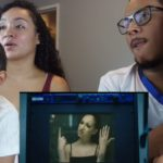 BHAD BHABIE Geek'd feat. Lil Baby (Official Music Video)  Danielle Bregoli REACTION