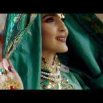 New afghan uzbek song 2018 HD maryam Jan yunus sayed مریم جان آهنگ جدید یونس سید