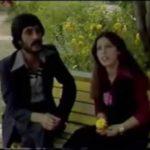 afghan uzbek song