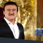 Rustam G`oipov – Fig`on   Рустам Гоипов – Фигон