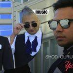 Shod guruhi - Yurak 2 | Шод гурухи - Юрак 2 (music version)
