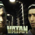 Vatan (o'zbek film)   Ватан (узбекфильм) 2006