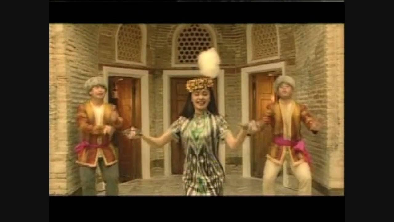 Uzbek Music Eng sara qo'shiqlari to'plami 2019 - Узбекская музыка песня 2019 - узбек песни 2019