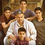 Aamir Khan Latest Hindi Full Movie   Fatima Sana, Zaira Wasim, Sakshi Tanwar