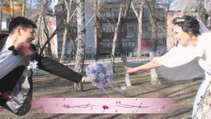 АкЖол той думан орталығы Азамат Алмагуль үйлену той 30-шы наурыз 2014 жыл
