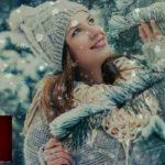 Красивая песня!!! Послушайте!!! Олег Гетманский - Снежная Королева