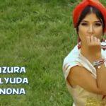 Manzura va Mavlyuda Asalxo'jayeva - Qaynona (Official Clip)