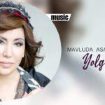 Mavluda Asalxo'jayeva – Yolg'on ekan | Мавлуда Асалхужаева – Ёлгон экан (music version)