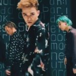 """Ninety One All I Need but everytime they say """"i need"""" it gets faster