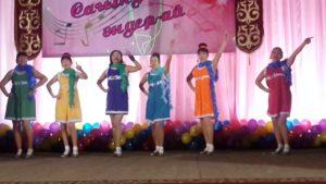 Қазақша ретро әндер | Казахские ретро песни