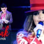 Rayhon - Yurak | Райхон - Юрак (concert version 2018)