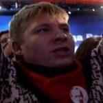 SOUND TRACKS: MUSIC WITHOUT BORDERS | A Man Like Putin | PBS