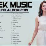 Uzbek Music - Jonli ijro albom 2019    узбекские песни - Жонли ижро альбом 2019(HD)