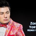 Zoirbek - Yor ayla | Зоирбек - Ёр айла (remix version)
