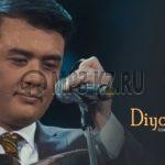 Alisher Fayz - Diyorimizga | Алишер Файз - Диёримизга (concert version, 2018)