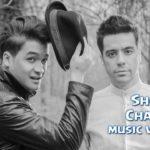 Файз гурухи | Fayz - Change (music version)