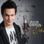 Jasur Umirov - Jamila | Жасур Умиров - Жамила (music version)