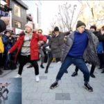 NINETY ONE в Корее полное видео с выступлением 😍