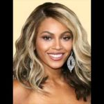 Beyonce ft Jay-z - Deja Vu