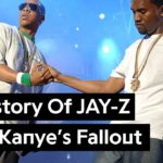 "From ""Big Brother"" to ""Kill Jay Z"" – A Timeline Of Jay And Kanye's Fallout 