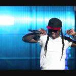 Lil Wayne Feat. Jadakiss & Rick Ross & T.i & Jay z- Ready For War ✸NEW 2015✸ -wF