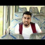 Arsız Bela   İçim Yana Yana OFFİCİAL VİDEO #netdmüzik #netd #milyon
