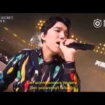 "Dimash димаш -Beauty Secret official clip ""Without You/Kim Eken"" (transliteration text) 美颜秘笈3周年武汉官方"
