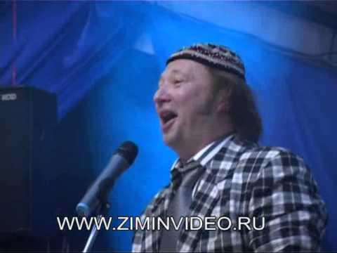 "Гальцев - Про американскую армию на ""узбекском"" About the American army in the ""Uzbek"" humor"