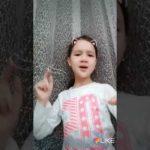 Казахская песня   моя  любимая