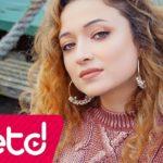 Pınar Süer – Sana Bir Şey Olmasın