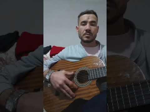 """Песня узбекская-в исполнении моего сына!!Песня:-""""ОТАЮ ВЕ ОНА!!(1)"""