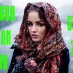 🔴 Шансон Песни 2019 🔊 Русское Радио Шансон Стрим 🔊 Музыка для Души 2019 Шансон Новинки   MaxiMusic