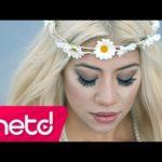 Tuğçe Haşimoğlu – Ayrılık Şarkısı