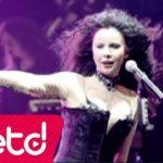 Şebnem Ferah - Sil Baştan (10 Mart 2007 İstanbul Konseri)